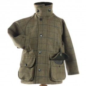 Startsmart Children's Shooting Coats FROM
