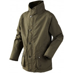 Seeland Woodcock Waterproof Coat
